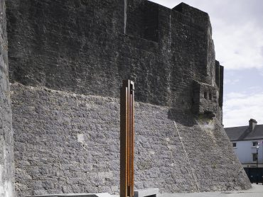 athlone army memorial