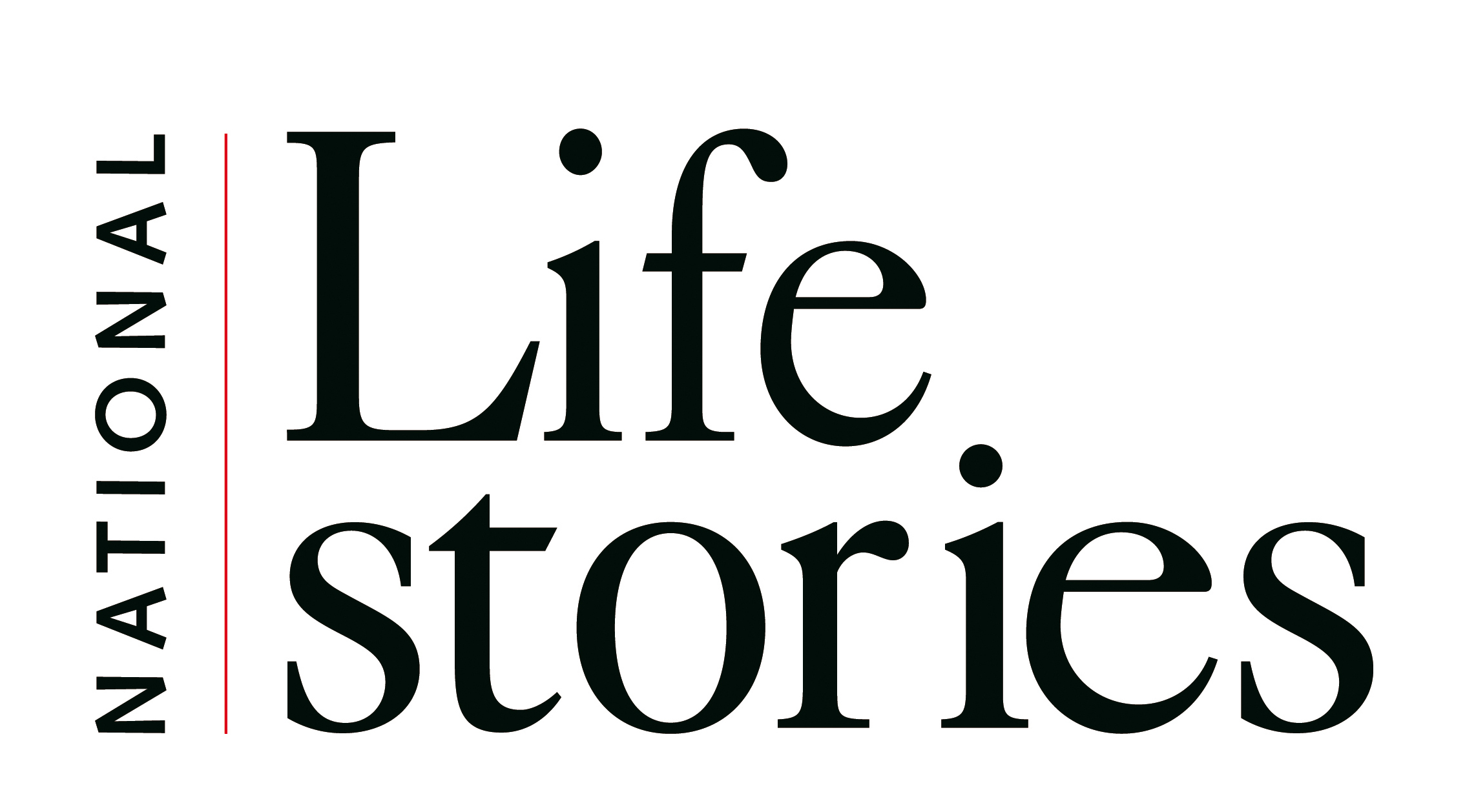 National Life Stories